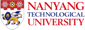 Nanyang_Technological_University
