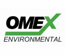 OMEX Environmental