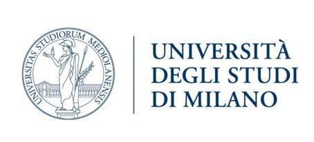 The University of Milan